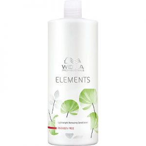 dau-xa-phuc-hoi-elements-lightweight-renewing-conditioner-1000ml