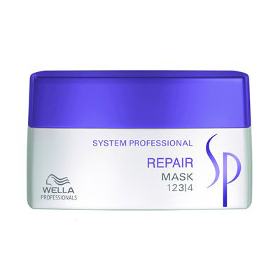 hap-dau-dieu-tri-toc-hu-ton-sp-repair-mask-400ml